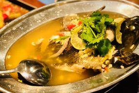 Foto So Thai by Chandara