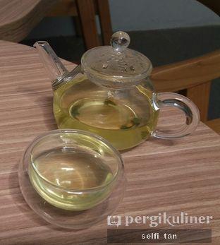 Foto review Kofic Coffee & Tea oleh Selfi Tan 1