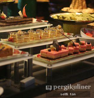 Foto 6 - Makanan di Catappa Restaurant - Hotel Grand Mercure Kemayoran oleh Selfi Tan
