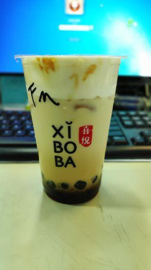 Foto - Makanan(sanitize(image.caption)) di Xi Bo Ba oleh Dyan Nitasari