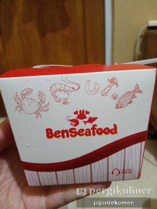 Foto 7 - Makanan di Benseafood oleh Jajan Rekomen