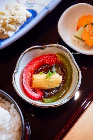 Foto 16 - Makanan di Furusato Izakaya oleh Indra Mulia