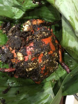 Foto 3 - Makanan di Aroma Sop Seafood oleh inri cross