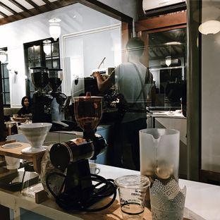 Foto 3 - Interior di Stuja Coffee oleh Della Ayu