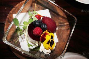 Foto 26 - Makanan di Skye oleh Prido ZH