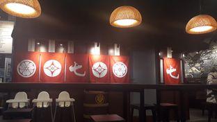 Foto 5 - Interior di Nanami Ramen oleh Sandya Anggraswari