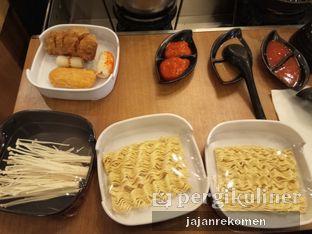 Foto 1 - Makanan di Raa Cha oleh Jajan Rekomen