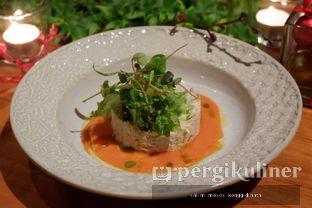 Foto 2 - Makanan di C's Steak and Seafood Restaurant - Grand Hyatt oleh Oppa Kuliner (@oppakuliner)