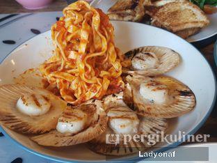 Foto 14 - Makanan di Komunal 88 oleh Ladyonaf @placetogoandeat