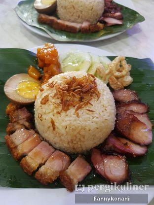 Foto - Makanan di RM Yense oleh Fanny Konadi