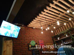 Foto 8 - Interior di Kandang Ayam oleh IqlimaHagurai07