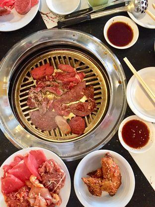 Foto 3 - Makanan di Hanamasa oleh Prido ZH