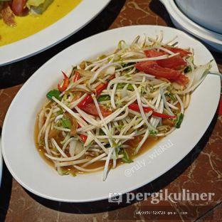 Foto 12 - Makanan di Taman Santap Rumah Kayu oleh Ruly Wiskul