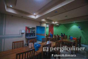 Foto review Penyetan Bang Ali oleh Fahmi Adimara 1