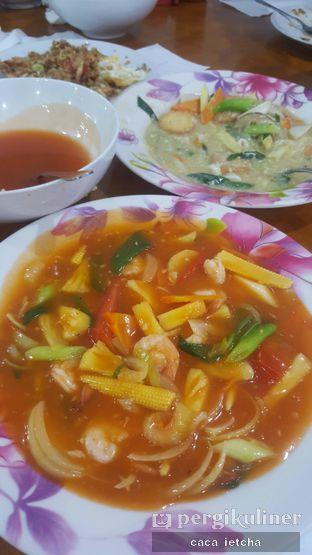 Foto 10 - Makanan di Apo oleh Marisa @marisa_stephanie