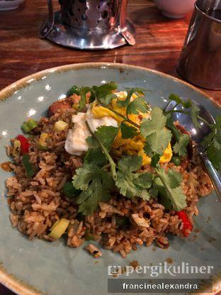 Foto 5 - Makanan di Ying Thai oleh Francine Alexandra