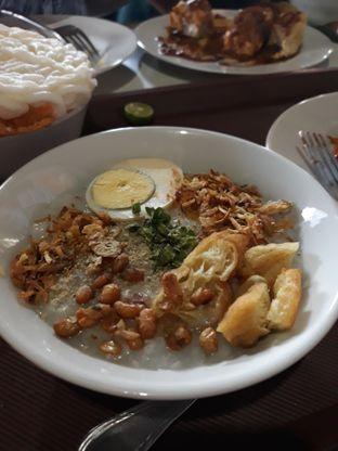 Foto 10 - Makanan di Sha-Waregna oleh Maissy  (@cici.adek.kuliner)