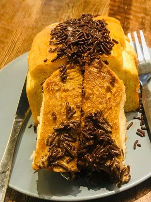 Foto 5 - Makanan di Wis Ngopi oleh Levina JV (IG : @levina_eat & @levinajv)