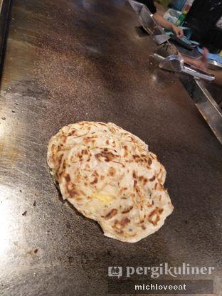 Foto 4 - Makanan di Liang Sandwich Bar oleh Mich Love Eat