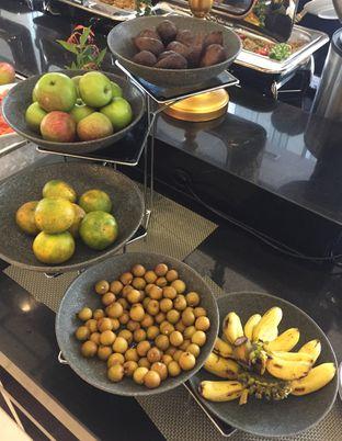 Foto 15 - Makanan di Canary - Hotel Aston Priority Simatupang oleh Andrika Nadia