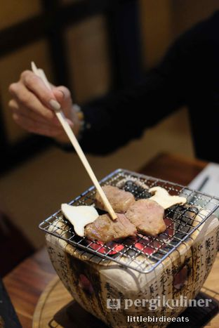 Foto 67 - Makanan di Okuzono Japanese Dining oleh EATBITESNAP // Tiffany Putri
