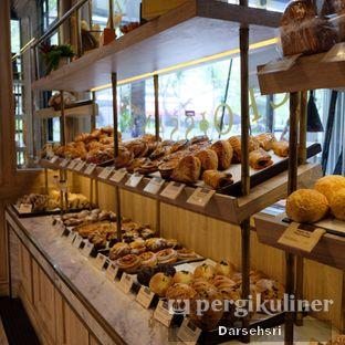 Foto 4 - Interior di Eric Kayser Artisan Boulanger oleh Darsehsri Handayani