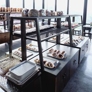 Foto review Dago Bakery oleh Jane Rifana 4