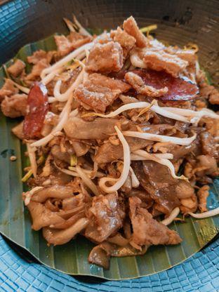 Foto 2 - Makanan di Penang Bistro oleh @christianlyonal
