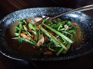 Foto 3 - Makanan di Medja oleh Rosalina Rosalina