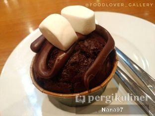 Foto 1 - Makanan di Tous Les Jours oleh Nana (IG: @foodlover_gallery)