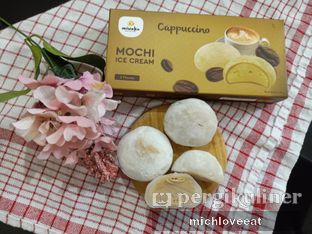 Foto review Miwaku oleh Mich Love Eat 3