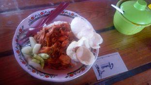 Foto 4 - Makanan di Aiola Eatery oleh Nena Zakiah