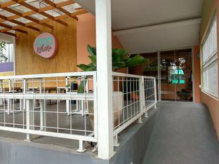 Foto review Kopi SANA oleh Ika Nurhayati 4