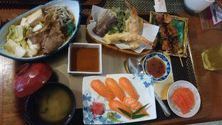 Foto review Kikugawa oleh itsmeu  1