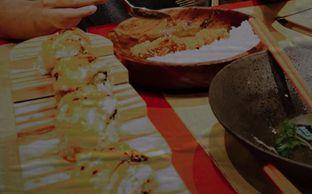 Foto 2 - Makanan di Tokyo Belly oleh Najmirania Khadijah