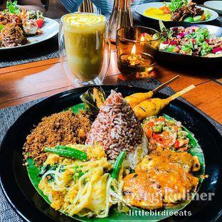 Foto 1 - Makanan di Epigastro oleh EATBITESNAP // Tiffany Putri