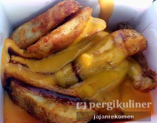 Foto - Makanan di Richeese Factory oleh Jajan Rekomen
