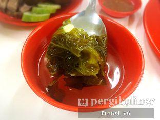Foto 5 - Makanan di Ahong 88 oleh Fransiscus
