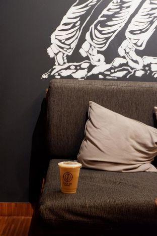 Foto 2 - Makanan di Lock On Coffee oleh yudistira ishak abrar