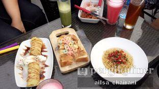 Foto 11 - Makanan di Warunk Dreamer oleh Ailsa Chairani