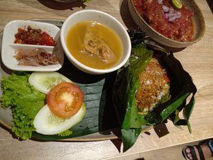 Foto 10 - Makanan di Taliwang Bali oleh @egabrielapriska