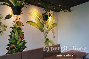 Foto 11 - Interior di Colleagues Coffee x Smorrebrod oleh Anisa Adya