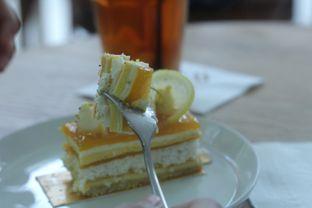 Foto 2 - Makanan di Beau oleh thehandsofcuisine