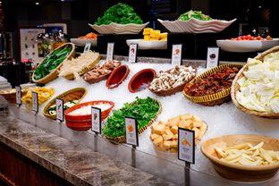 Foto 21 - Makanan di Momo Paradise oleh Indra Mulia