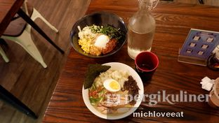 Foto 25 - Makanan di Yoisho Ramen oleh Mich Love Eat