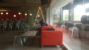 Foto review Home Brew Coffee & Eatery oleh Pengembara Rasa 3
