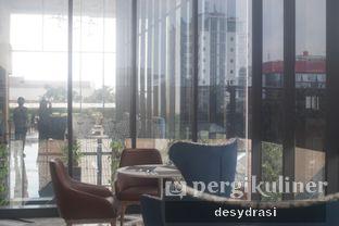 Foto 7 - Eksterior di Pandawa - Mercure Hotel oleh Desy Mustika