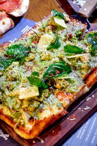Foto 11 - Makanan di Pizza E Birra oleh Indra Mulia