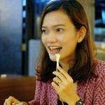 Foto Profil Nintia Isath Fidiarani