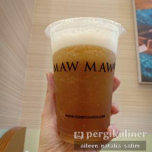 Foto 1 - Makanan di Maw Maw Tea oleh @NonikJajan
